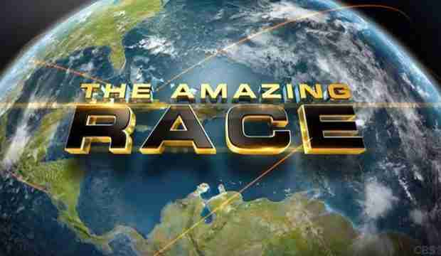 "<span class=""dash_title_first"">The Amazing Race</span>"