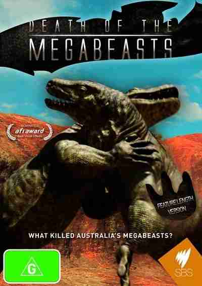 "<span class=""dash_title_first"">Death of the Megabeasts</span>"