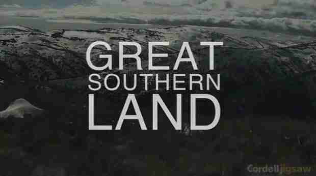 "<span class=""dash_title_first"">Great Southern Land</span>"