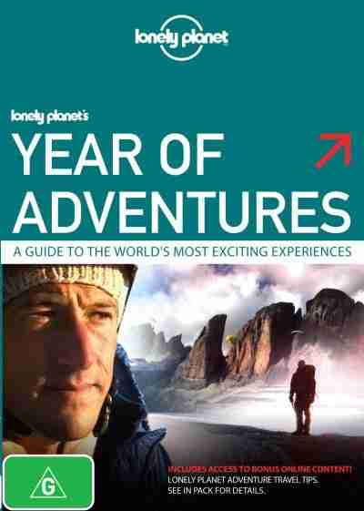 "<span class=""dash_title_first"">Year of Adventures</span>"