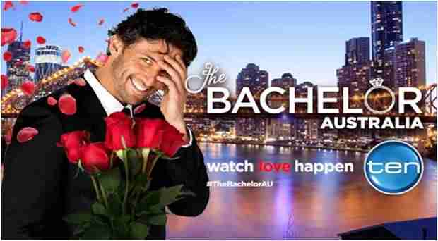 "<span class=""dash_title_first"">The Bachelor</span>"
