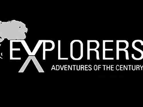"<span class=""dash_title_first"">Explorers: Adventures of the Century</span>"