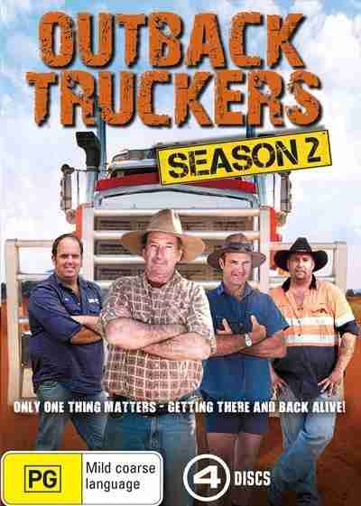 "<span class=""dash_title_first"">Outback Truckers</span>"