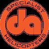dash_orange_h100